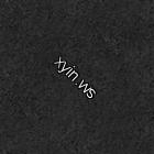 Texture 9409