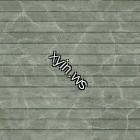 Texture 11618