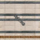 Texture 13525