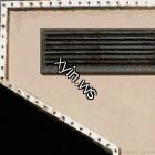 Texture 14029