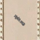 Texture 14030