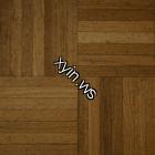 Texture 14234
