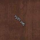Texture 14559