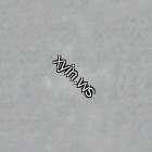 Texture 15988
