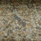 Texture 15993