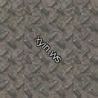 Texture 15734