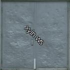 Texture 15749
