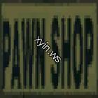 Texture 15767