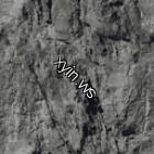 Texture 15822