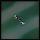 Texture 15851