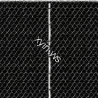 Texture 15877