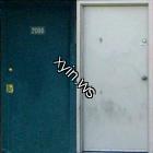 Texture 16032